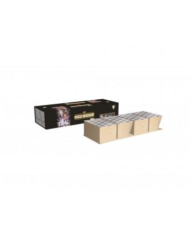 Gold edition 320r 2224g 1ks