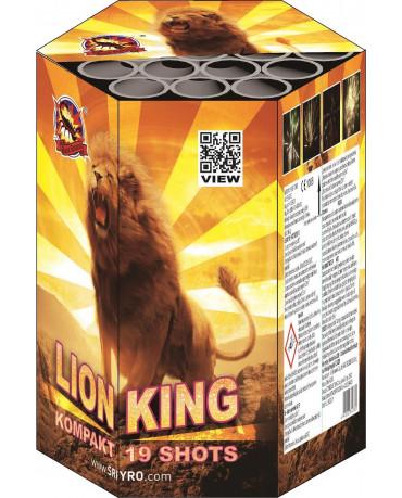 Lion king 19r 8ks/CTN