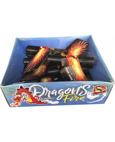 Dragons fire 6ks