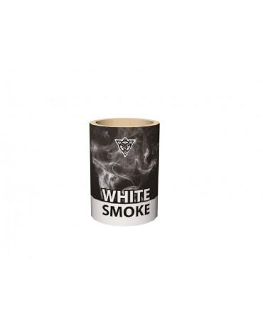 White smoke 1ks
